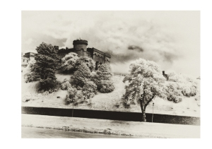 inverness_castle_4